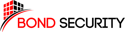 Bond Security - Security Installers